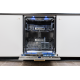Product Image - Thermador Sapphire DWHD650JPR