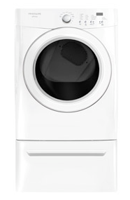 Product Image - Frigidaire  Affinity FASG7021NW