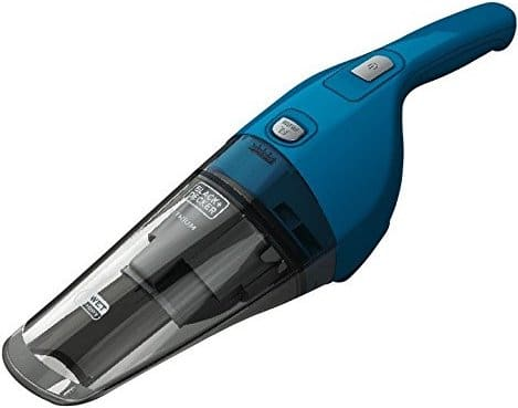 Product Image - Black & Decker HNV215BW52