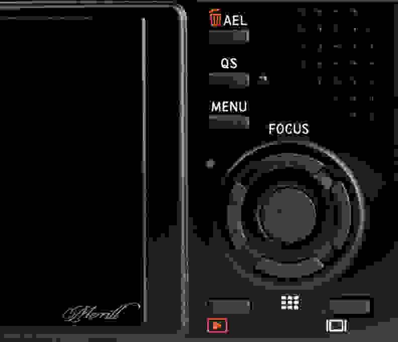 controls_cropped.jpg