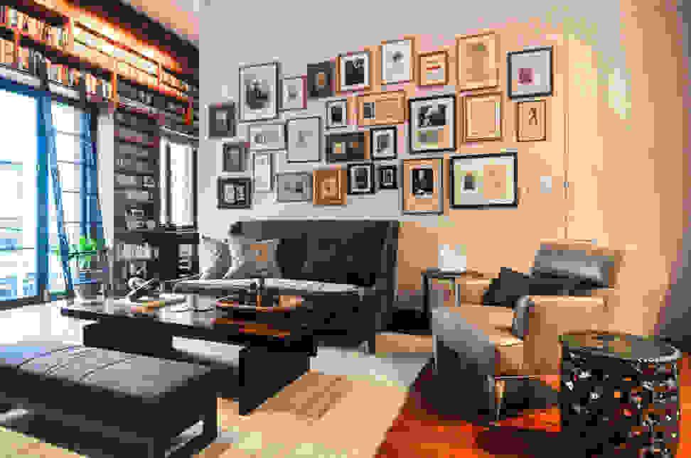 Joshua Bell gallery-2.jpg