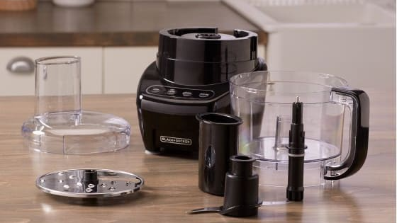 Black+Decker-food-processor