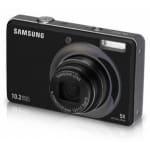 Samsung sl420 107163