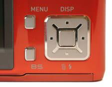 EX-S600-Buttons.jpg