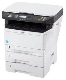 Product Image - Kyocera FS-1028MFP
