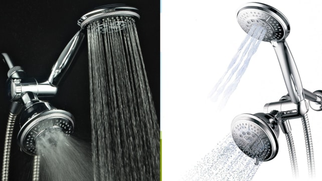 Hydroluxe-shower-heads