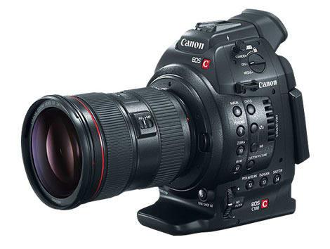 Canon_C100_back_vanity.jpg