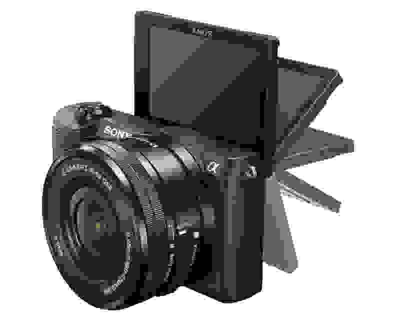 a5100screentilt.jpg