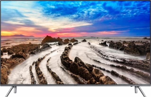 Product Image - Samsung UN75MU8000