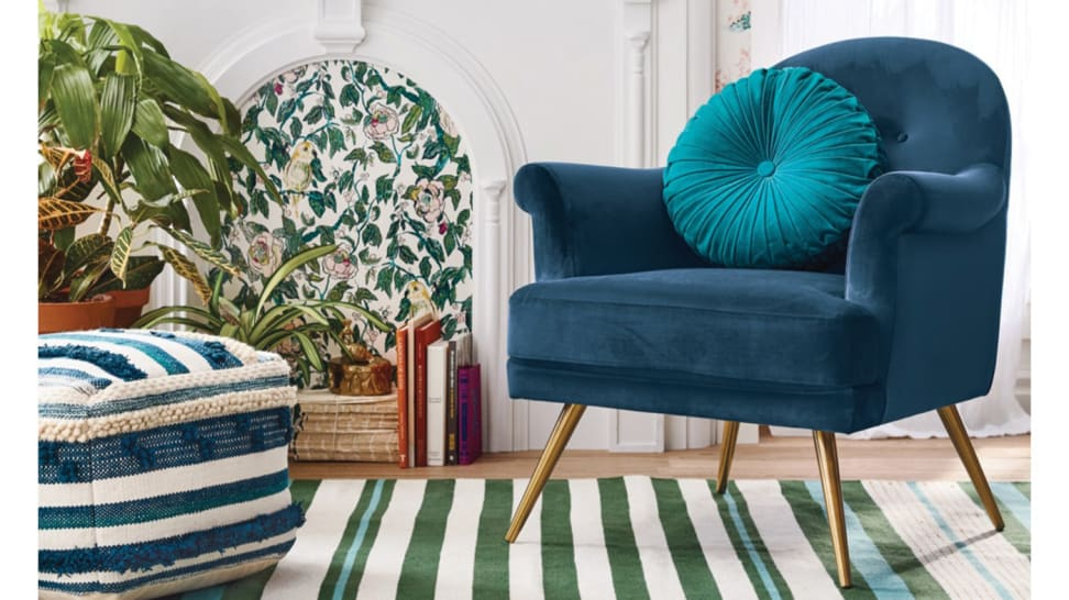 Opalhouse Is Target S Amazing New Home Decor Collection