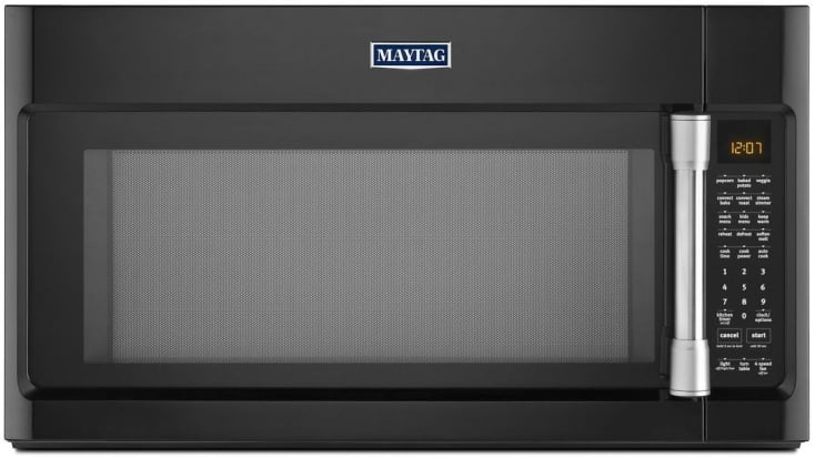 Product Image - Maytag MMV6190DE