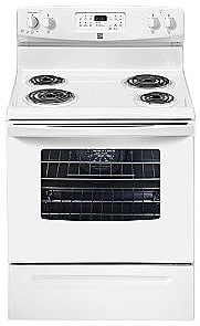 Product Image - Kenmore 90312