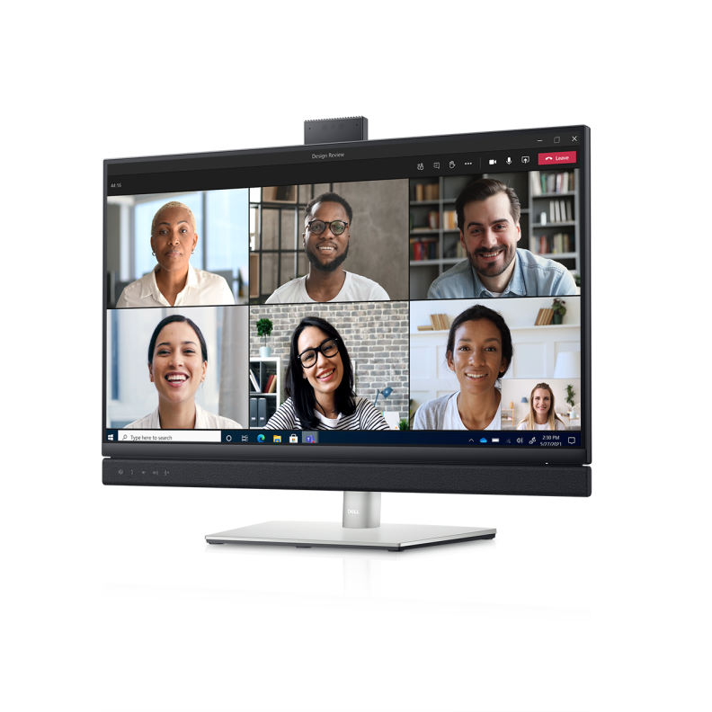 Conference monitor