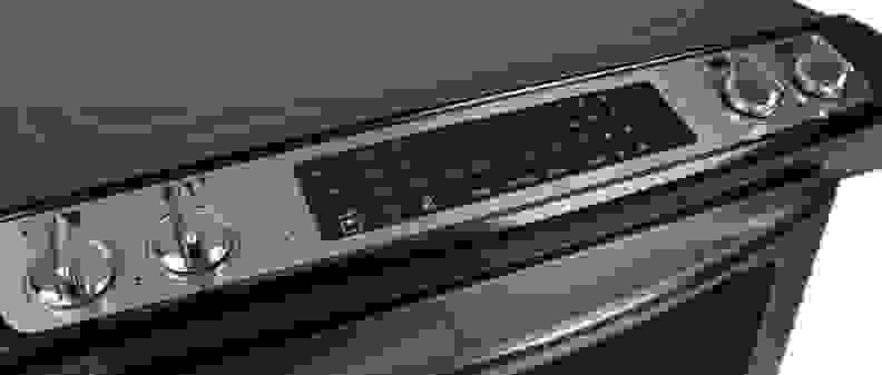 Frigidaire-FGES3065PF-hero.jpg