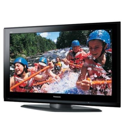 Product Image - Panasonic TH-42PZ700U