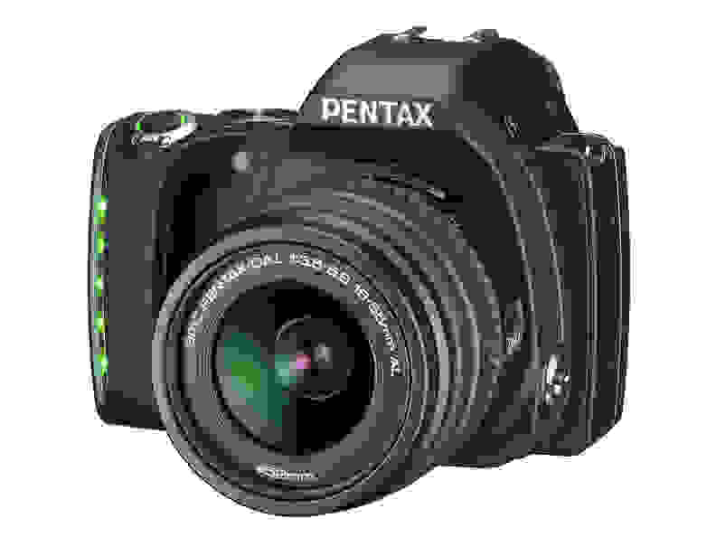 PENTAX-K-S1-UNTITLED-1.jpg