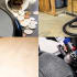 Best of the best vacuums