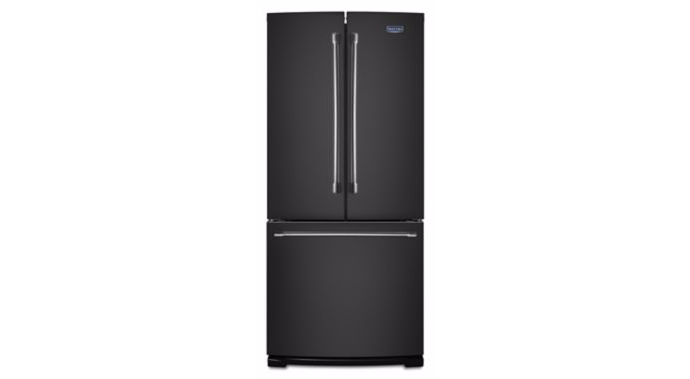 Product Image - Maytag MFF2055DRE
