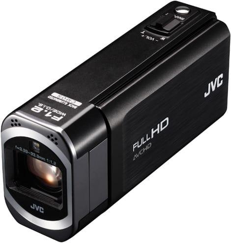 JVC_GZ-V500_top.jpg