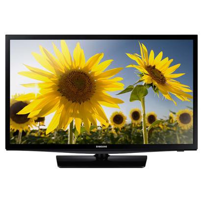 Product Image - Samsung UN28H4500A