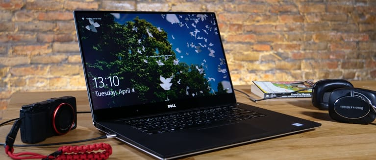 Dell xps 15 9560 hero sm