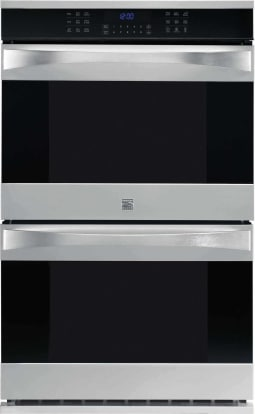 Product Image - Kenmore Elite 48473