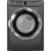 Product Image - Electrolux EFME527UTT