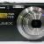 Panasonic dmc fh8 front