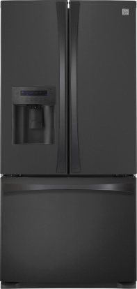Product Image - Kenmore Elite 73139