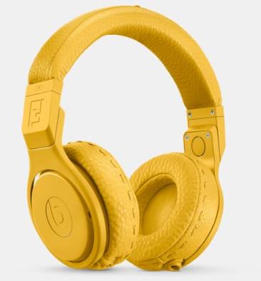 Product Image - Beats x Fendi Pro