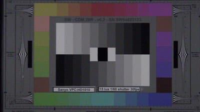 Sanyo_VPC-HD1010_15lux_1-60_shutter_30fps_web.jpg