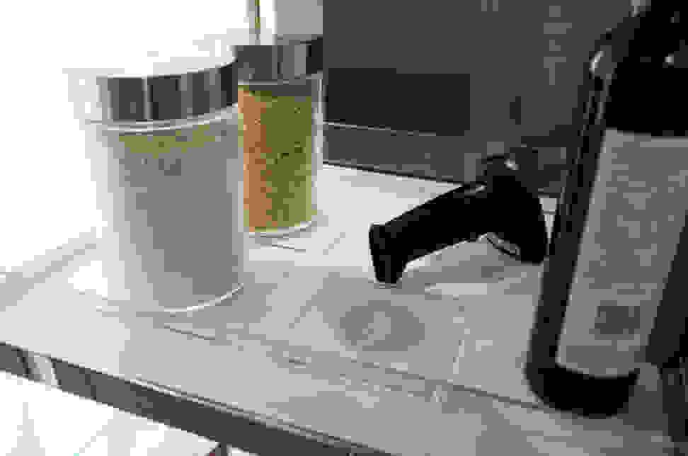 vatech-cupboard-sensor.jpg