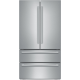 Product Image - Bosch B21CL81SNS