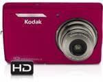 Product Image - Kodak EASYSHARE M1033