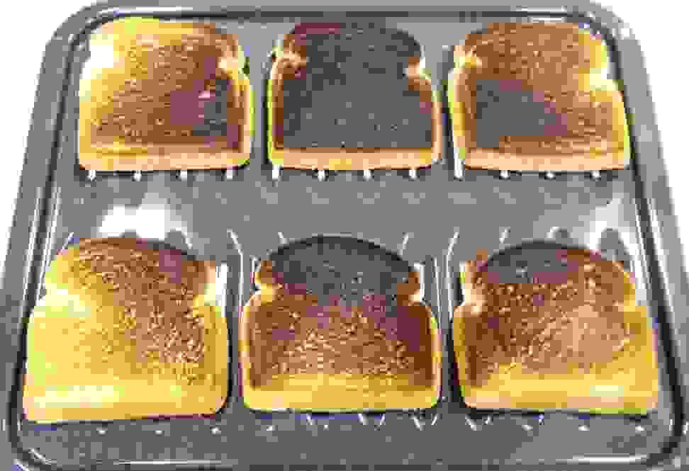 Frigidaire_FGGH3047VF_toast