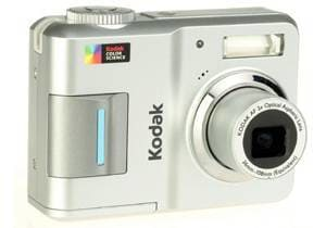 Product Image - Kodak EasyShare C443