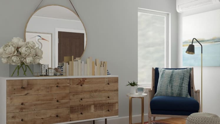 Modsy can redecorate any room—virtually - Reviewed Home