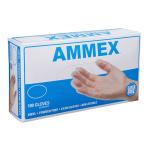 Ammex vinyl