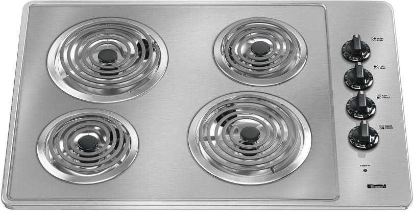 Product Image - Kenmore 41203