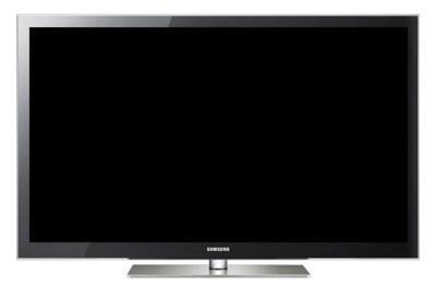 Product Image - Samsung PN50C6500
