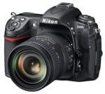 Nikon-D300S-108495_small.jpg