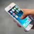Apple iphone se or iphone 6s 5s hero