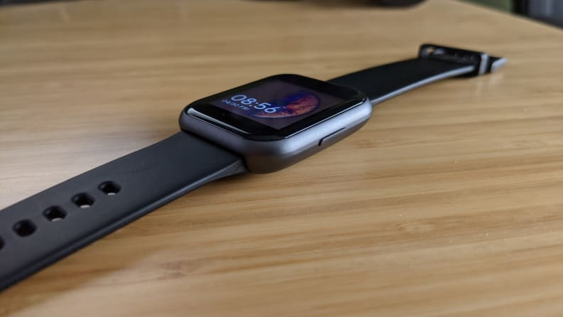 Wyze Watch Smartwatch Review: Astounding value - Reviewed