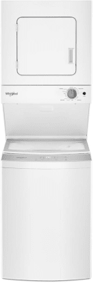 Product Image - Whirlpool WET4124HW