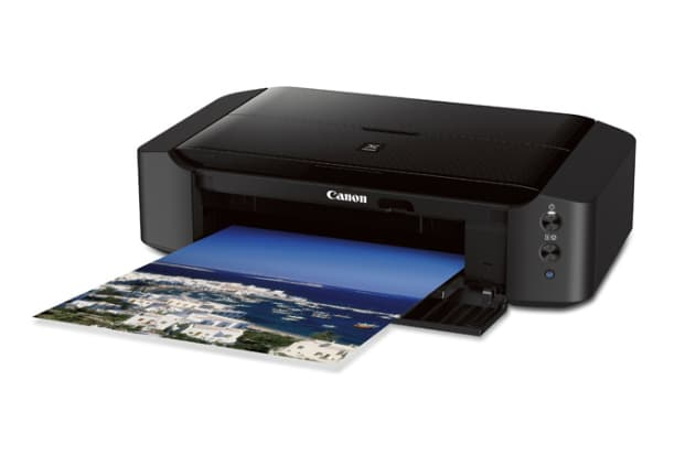 Product Image - Canon PIXMA iP8720