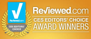 Ces 2014 post awards