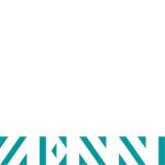 Product image of Zenni Optical
