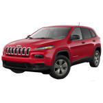 Jeep%202014%20cherokee%20limited%204x4