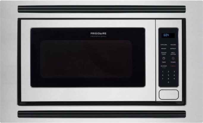 Product Image -  Frigidaire Professional FPMO209RF