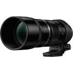 Olympus m zuiko digital ed 300mm f4 is pro